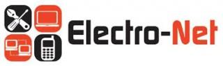 electronet-white